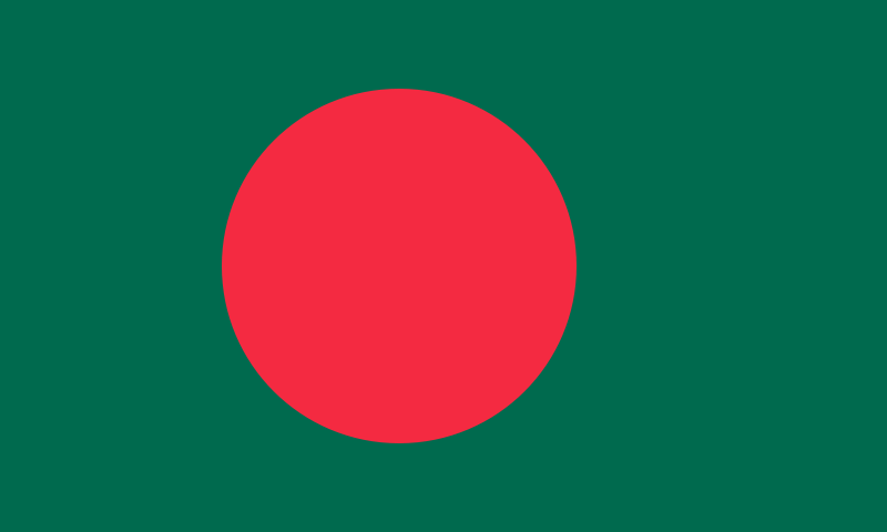 the flag of Bangladesh high resolution