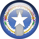 coat of arms of Northern Mariana Islands high resolution