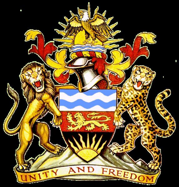 o escudo de Malawi em alta resolução