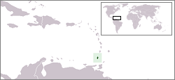 location of Granada high resolution