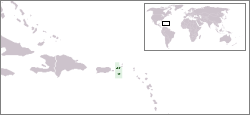location of Virgin Islands U.S. high resolution