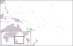 location of New Caledonia high resolution