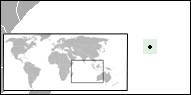 location of British Indian Ocean Territory high resolution