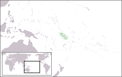 location of Tuvalu high resolution