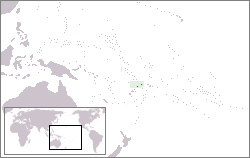 location of Wallis and Futuna high resolution